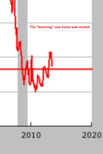 booming-new-home-sales